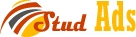 Studads Marketing And Advertising NetWork PPC Advertising